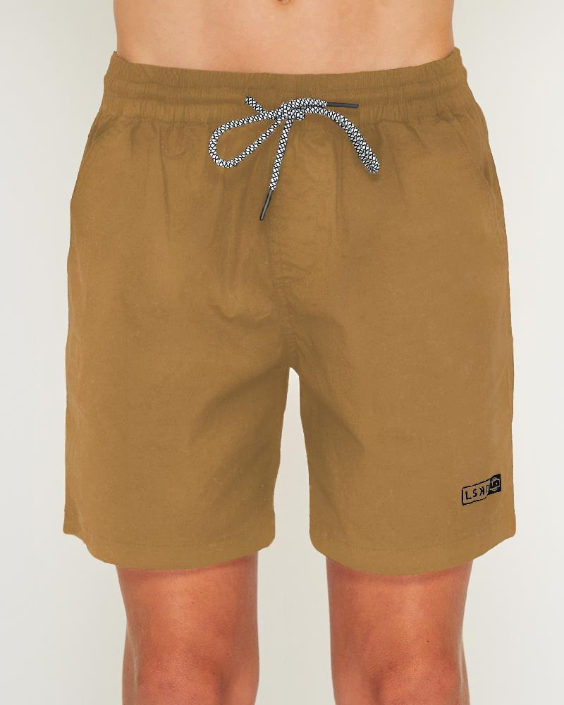 Daily Beach Short