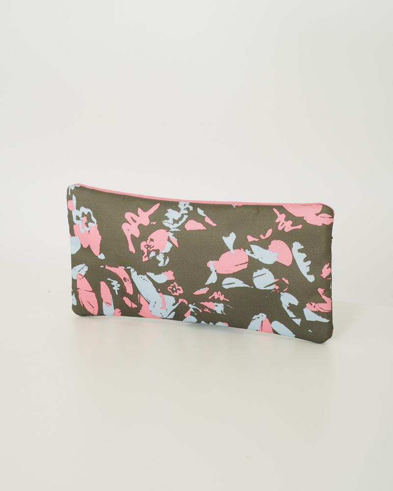 Cloak Pencil Case