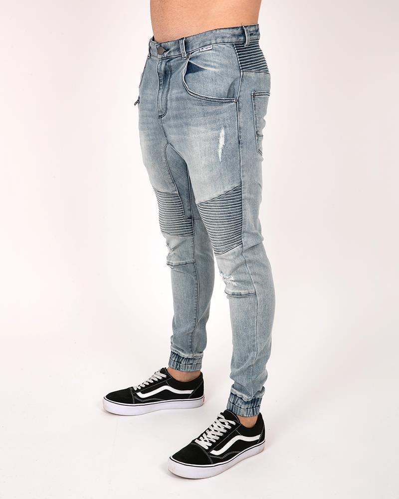 Torment Denim Pant