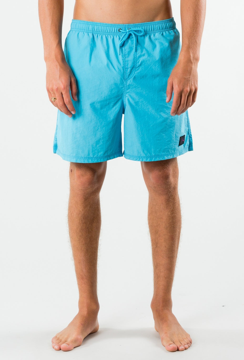 Thrill Elastic Boardshort