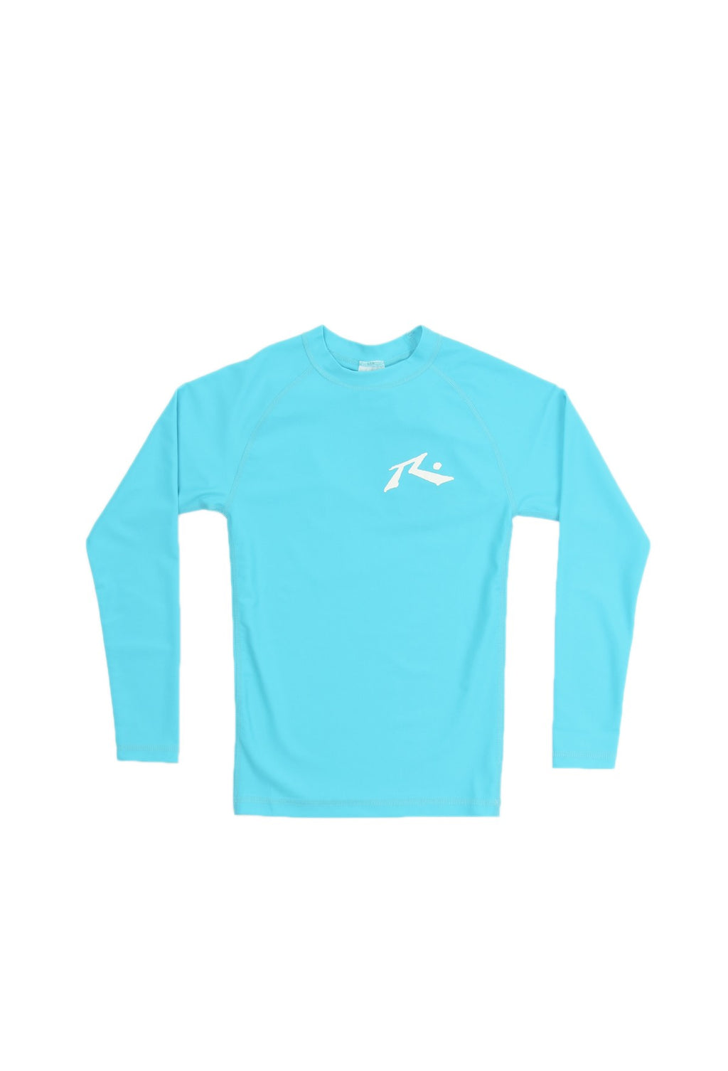 Competition Long Sleeve Rashie