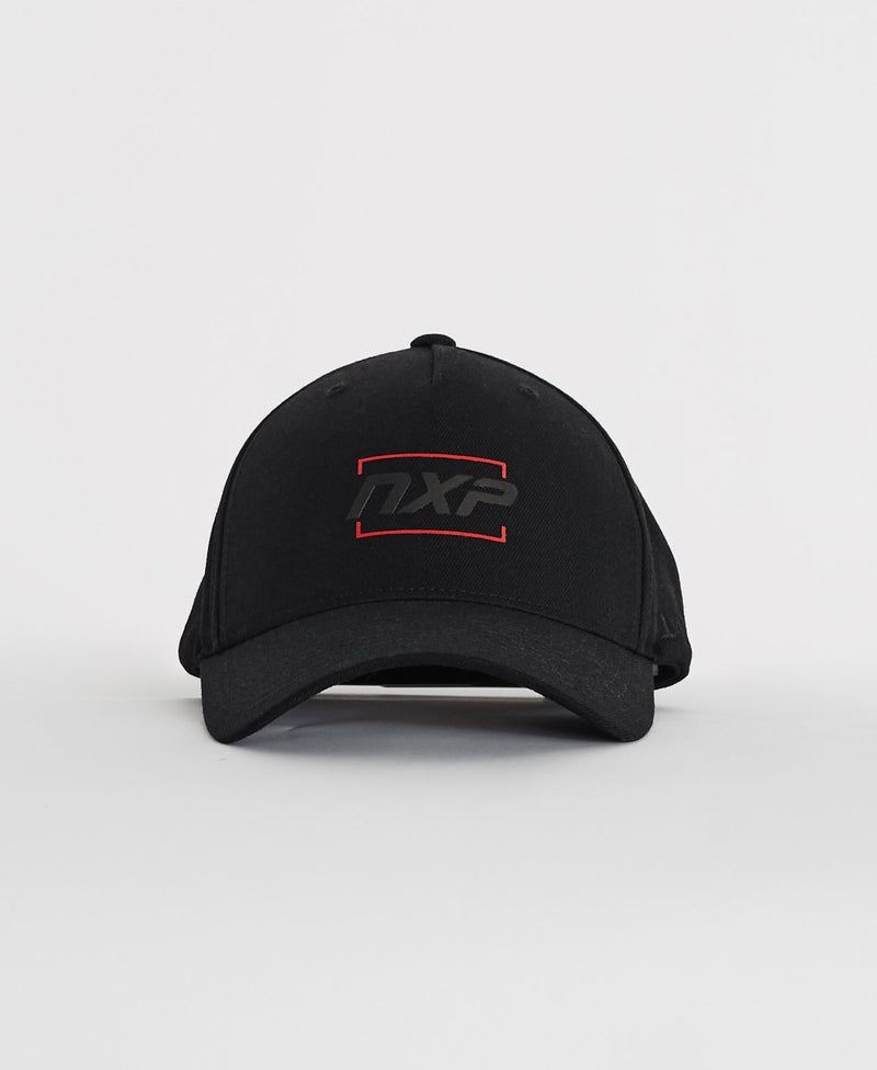 Pursuit Cap