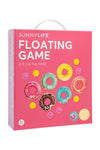 Inflatable Floating Game