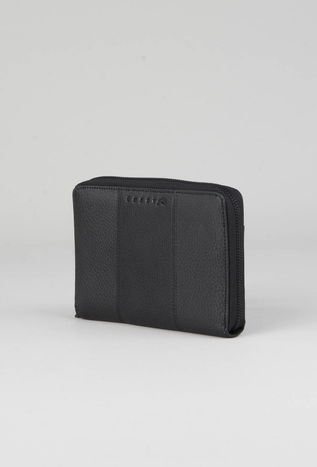 Getaway Leather Travel Wallet