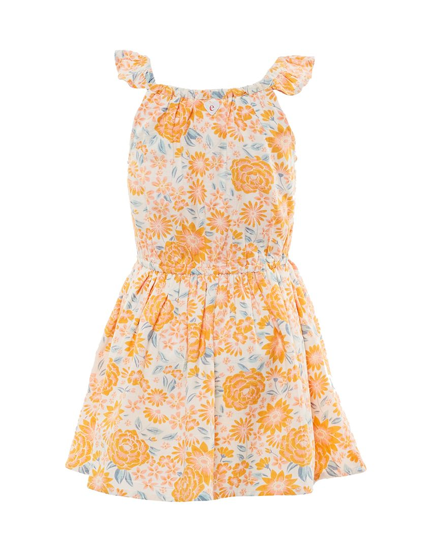Summer Fields Dress