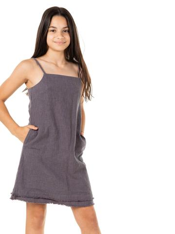 Heartbreaker Mini Dress