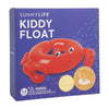 Kiddy Float