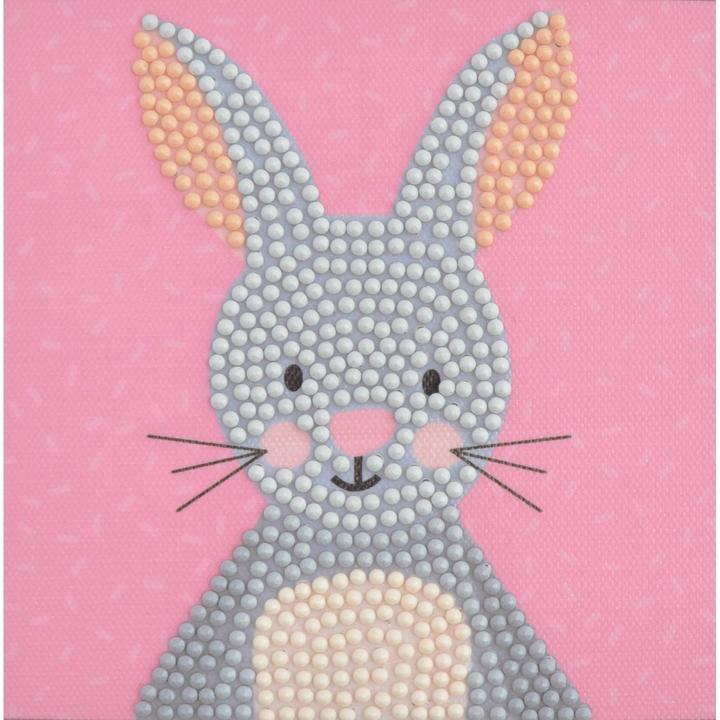 Kids Sparkle Kits - Rabbit