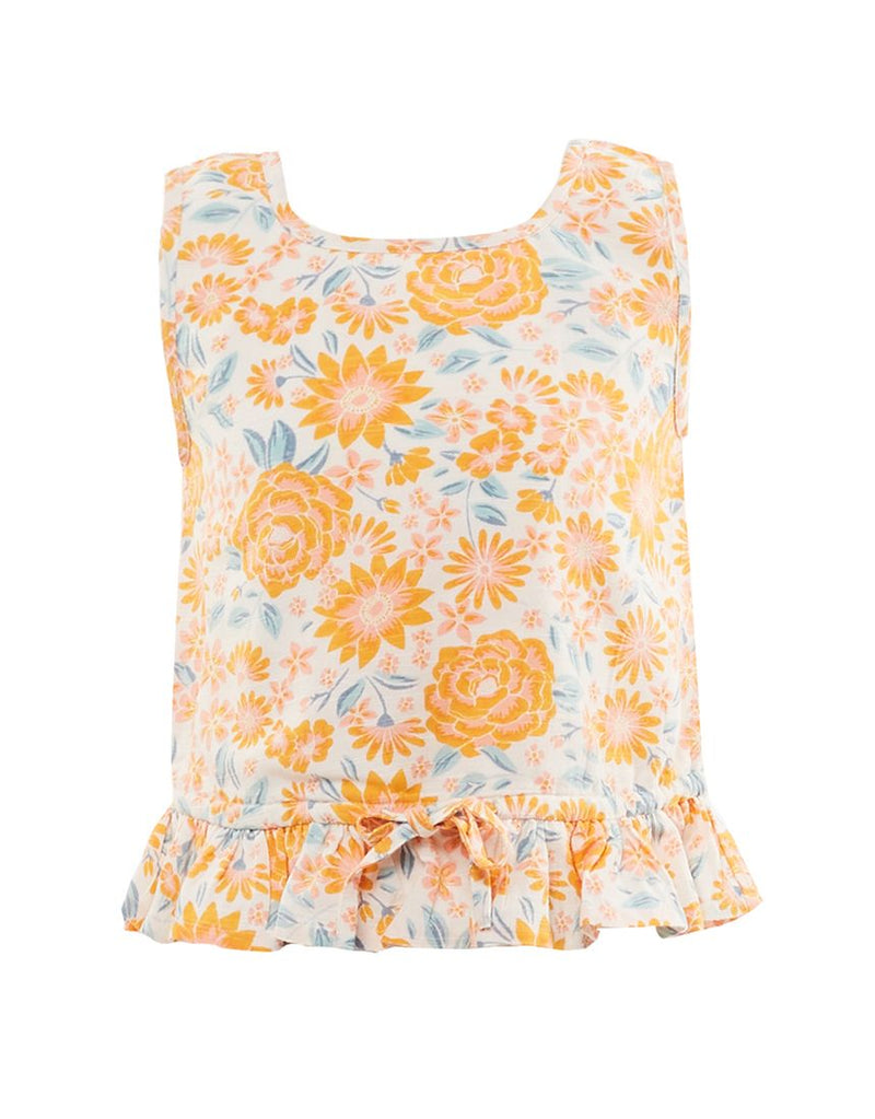 Summer Fields Top