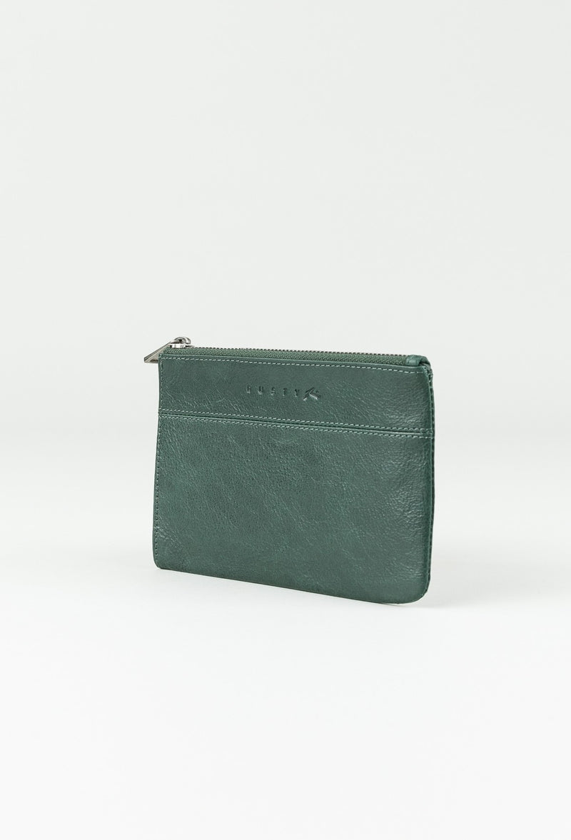 Erryday Leather Wallet