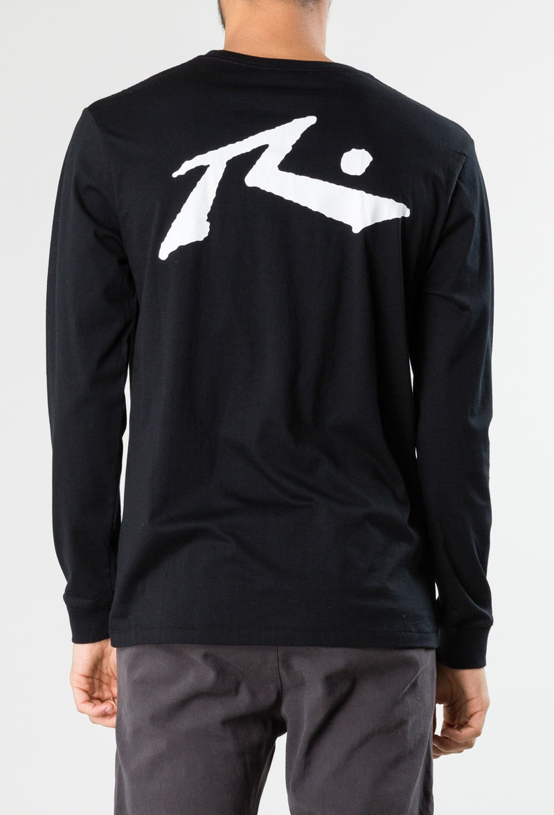 Competition Long Sleeve Tee