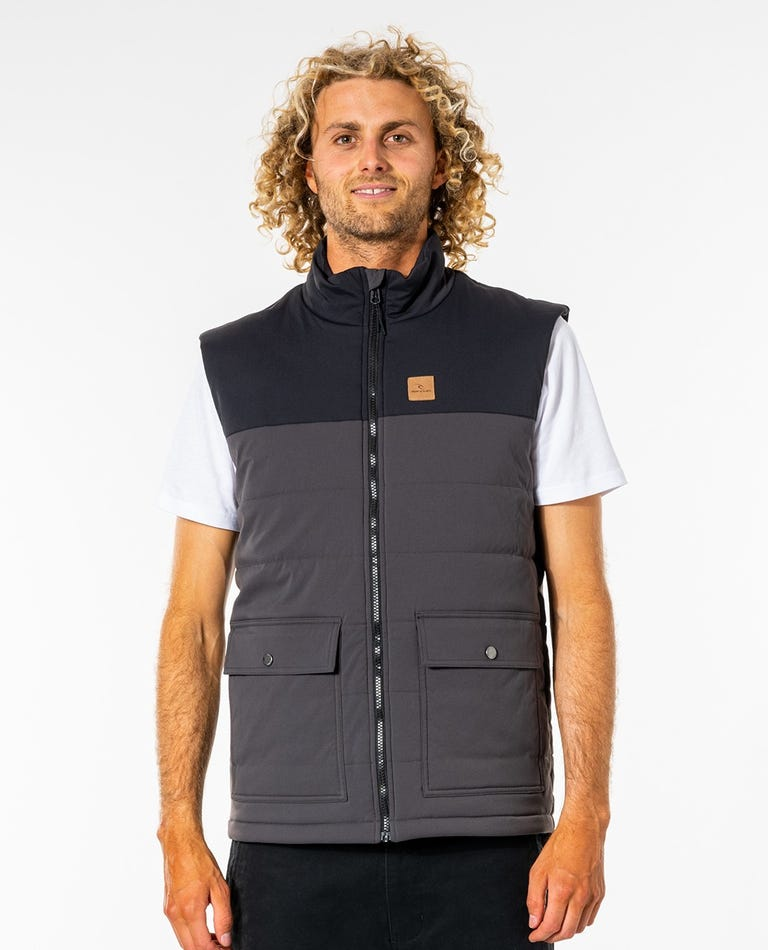 Ridge Anti Series Vest