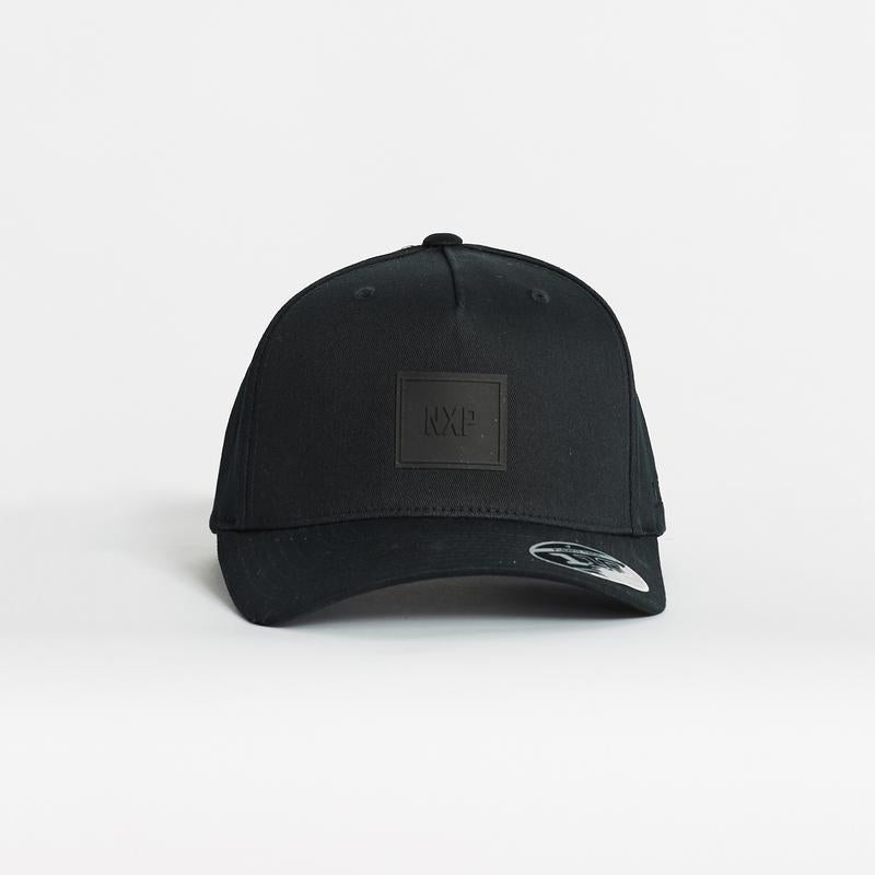 Dead To Rights Cap