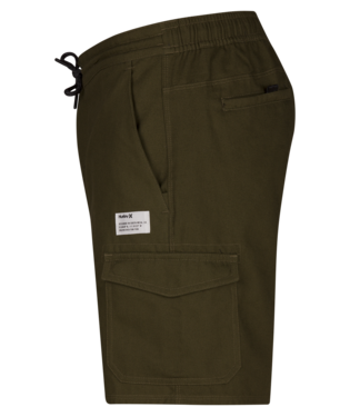 Marsh Cargo 17in Walk Short