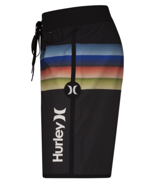Phantom Chills Boys Boardshort
