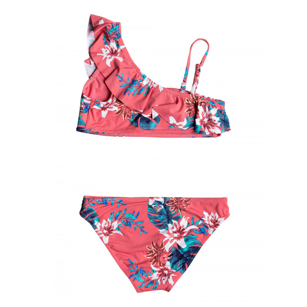 Roxy Day Dream Flutter Set