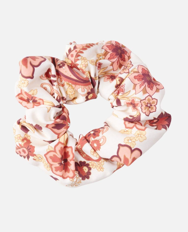 Desert Dawn Scrunchie