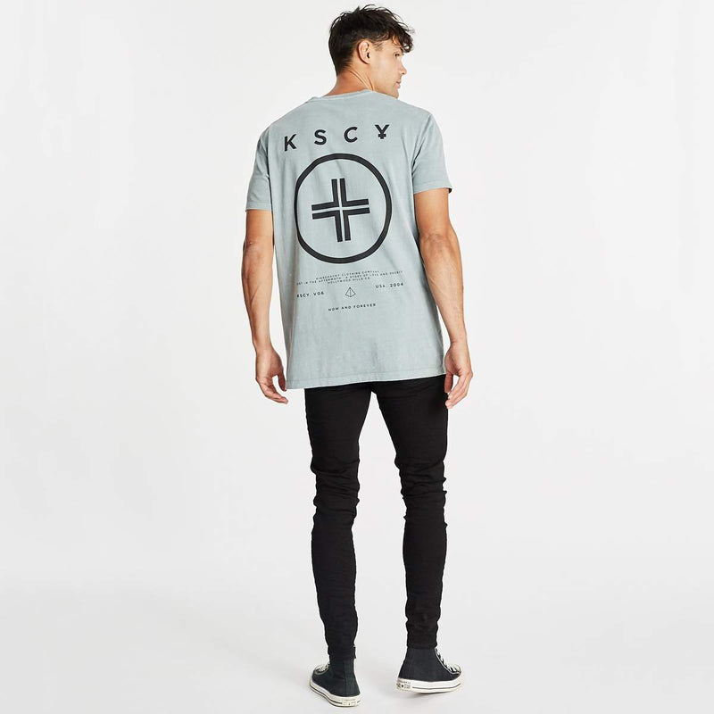 Hollywood Relaxed Tee