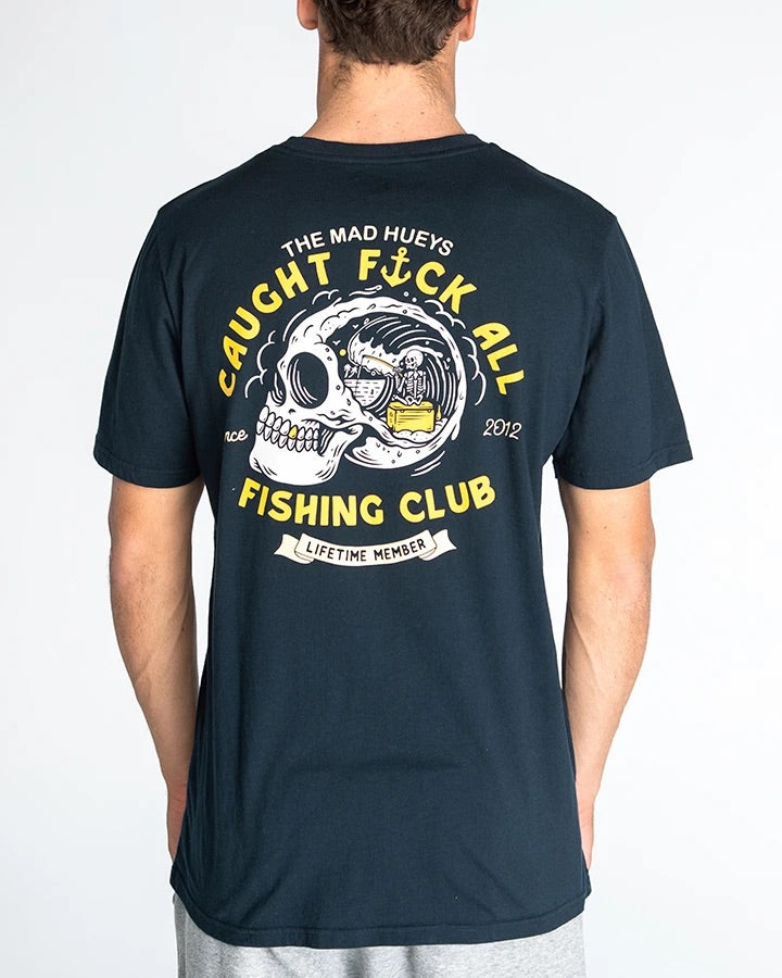 FK All Club Tee