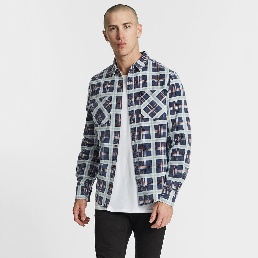 Charge Casual Shirt