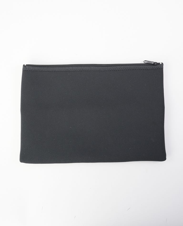 XL Pencil Case