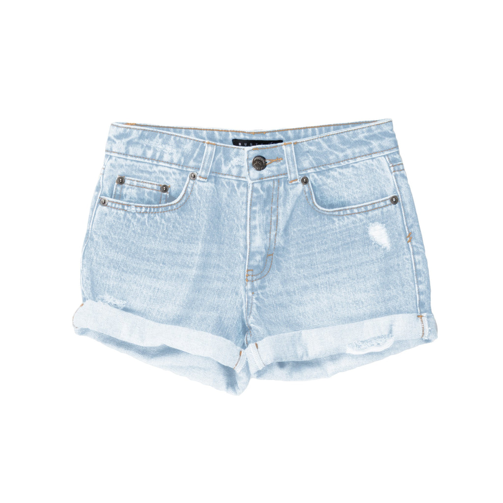 BAE Boyfriend Short