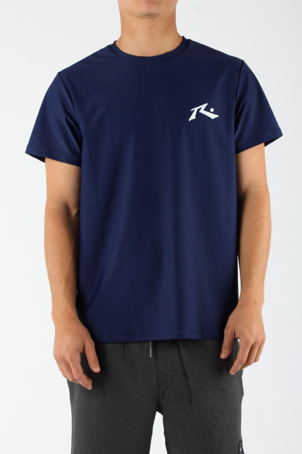 Competition Short Sleeve Rashie