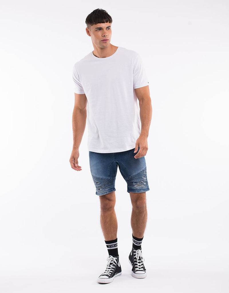 Outlaw Short