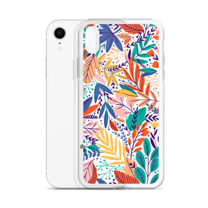 Flolow Case for iPhone
