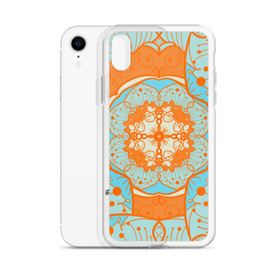 Boho Case for iPhone