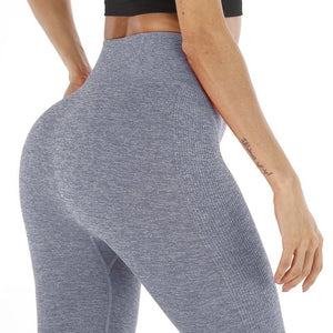 Women's Fashion Leggins - The Discount Market