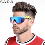 New Brand SARA Sunglasses - The Discount Market
