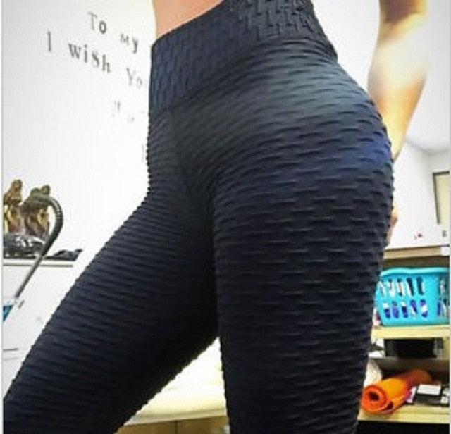 Hot Women Legging Gym Fitness - The Discount Market