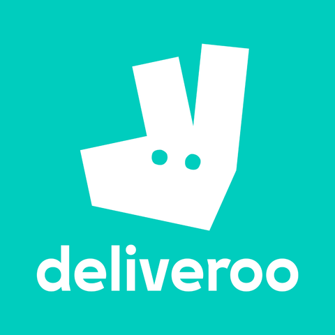 melt deliveroo