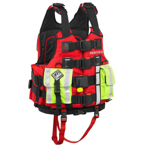 Palm Equipment Rescue 850 PFD