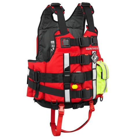 Palm Equipment Rescue 800 PFD