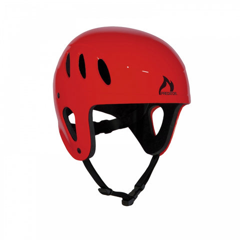 Peak Predator Full Cut Helmet
