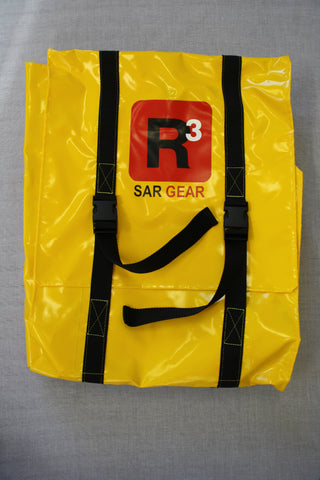 R3SARGEAR Modular Technical Kit Pack - Outer Bag