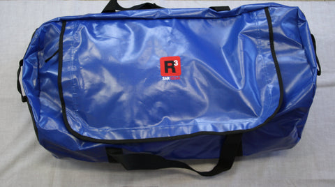 R3SAR Gear Kit Bag