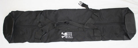 Rock Exotica Vortex Upper Leg Bag