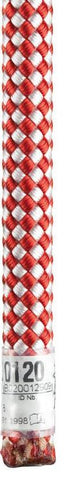 Beal	Industrie Semi Static Rope 11mm x 50m Red / Blue