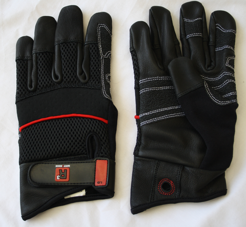 R3SARGEAR Rope Ops Gloves