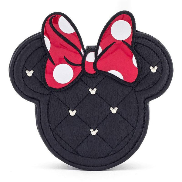 93f6726694 Disney by Loungefly Coin Bag Minnie Mouse (pre-order)
