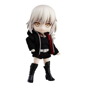 Fate/Grand Order Nendoroid Doll Action Figure Saber/Altria Pendragon (Alter) Shinjuku Ver. (pre-order)