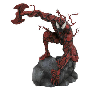 Marvel Comic Gallery PVC Statue Carnage (pre-order)