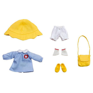Original Character Parts for Nendoroid Doll Figures Kindergarten Outfit Set (pre-order)