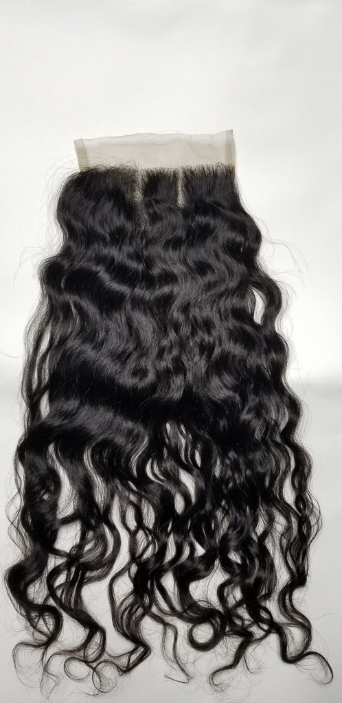 Cambodian Wavy Closure 5×5