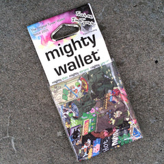 New York Wallet
