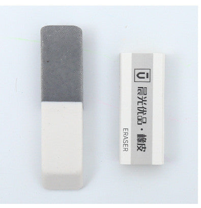 1 Piece Pencil&Fountain Pen Usable Eraser KINIYO Stationery