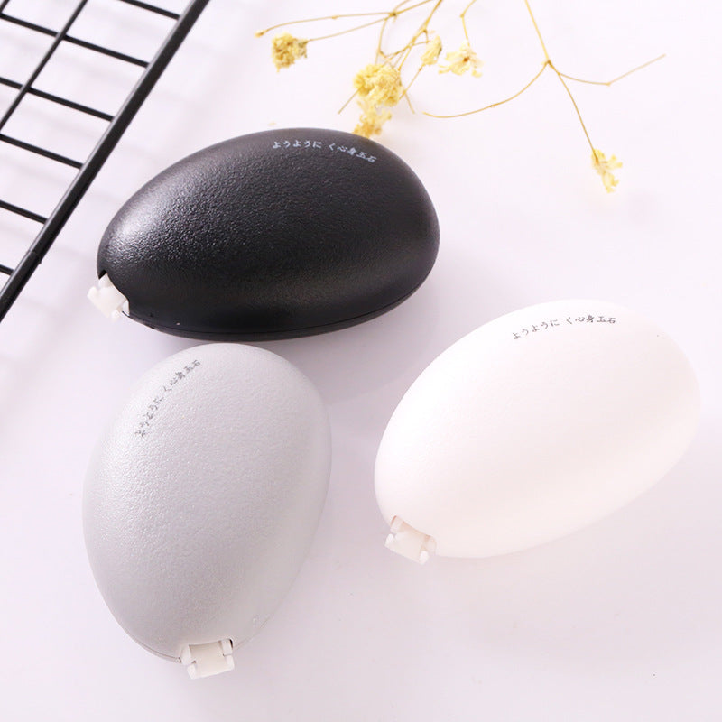 1 Piece Stone Shape Correction Tape KINIYO Stationery